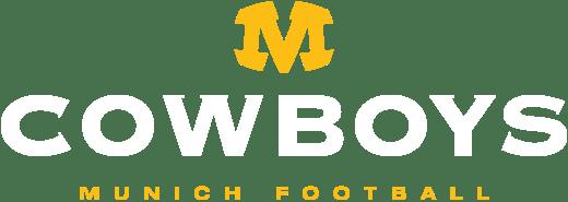 Munich Cowboys - American Football in München