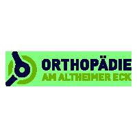 Orthopädie am Altheimer Eck